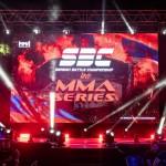 Aleksic_Srdjan_SBC_MMA_BP_2021_MALA_0115