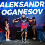 Aleksic_Srdjan_SBC_MMA_BP_2021_MALA_0118