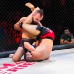 Aleksic_Srdjan_SBC_MMA_BP_2021_MALA_0131