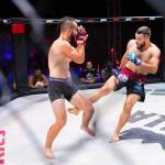 Aleksic_Srdjan_SBC_MMA_BP_2021_MALA_0135