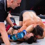 Aleksic_Srdjan_SBC_MMA_BP_2021_MALA_0139