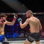 Aleksic_Srdjan_SBC_MMA_BP_2021_MALA_0149