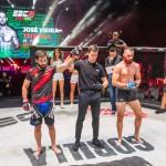 Aleksic_Srdjan_SBC_MMA_BP_2021_MALA_0175