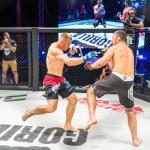 Aleksic_Srdjan_SBC_MMA_BP_2021_MALA_0183