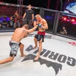 Aleksic_Srdjan_SBC_MMA_BP_2021_MALA_0198