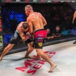 Aleksic_Srdjan_SBC_MMA_BP_2021_MALA_0211