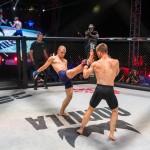 Aleksic_Srdjan_SBC_MMA_BP_2021_MALA_0227
