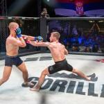 Aleksic_Srdjan_SBC_MMA_BP_2021_MALA_0238