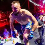 Aleksic_Srdjan_SBC_MMA_BP_2021_MALA_0246