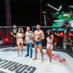 Aleksic_Srdjan_SBC_MMA_BP_2021_MALA_0260