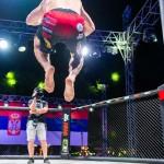 Aleksic_Srdjan_SBC_MMA_BP_2021_MALA_0265