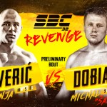 SBC-32-R--02---UVERIC-vs-DOBIAS--01-FB-COVER