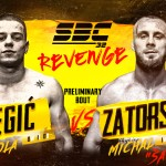 SBC-32-R--03---EGIC-vs-ZATORSKY--01-FB-COVER