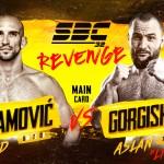 SBC-32-R--07---AVRAMOVIC-vs-GORGISHVILI--01-FB-COVER