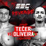 SBC-36-R--FIGHT-CARD-01-TECER-vs-OLIVEIRA--FB+IG-COVER