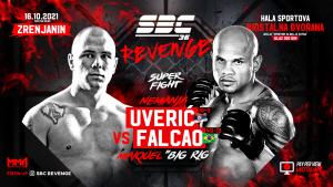 SBC-36-R--FIGHT-CARD-01-UVERIC-vs-FALCAO--FB+IG-COVER