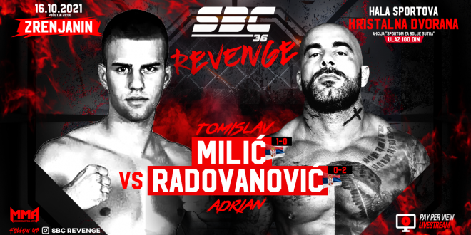 SBC-36-R–FIGHT-CARD-05-TOMISLAV-vs-ADRIAN–FB+IG-COVER