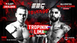SBC-36-R--FIGHT-CARD-06-KIRILL-vs-MAX-LIMA--FB+IG-COVER