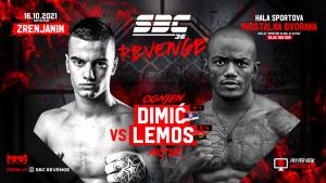 SBC-36-R--FIGHT-CARD-07-DIMIC-vs-LEMOS--FB+IG-COVER
