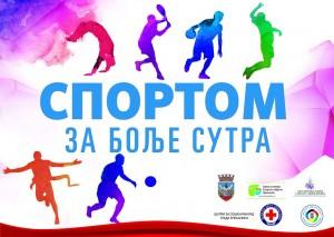 sportom_bolje_sutra-1280